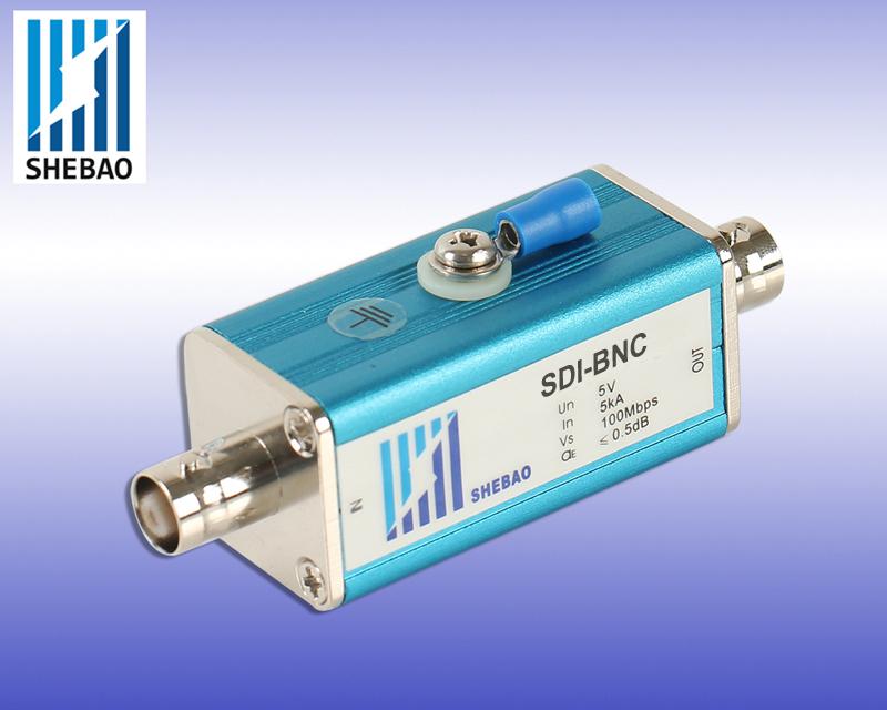 HD-SD高清视频信号