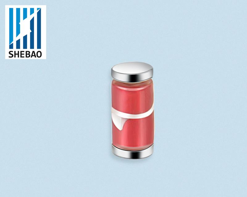 SMD贴片-GSMD35