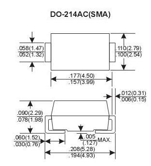 电路 电路图 电子 原理图 313_344