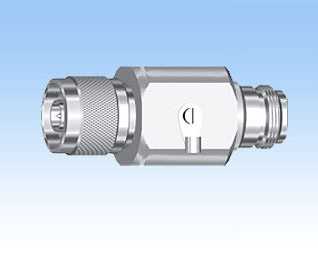天馈防雷器SN-MF-C1