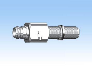 天馈防雷器SN-FF-LC1