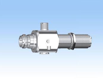 天馈防雷器SN-FF-LC0
