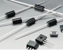 半导体放电管(DO-214)
