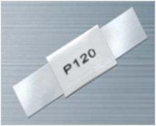 D-P系列PTC