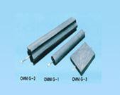 低电阻碳接地避雷针