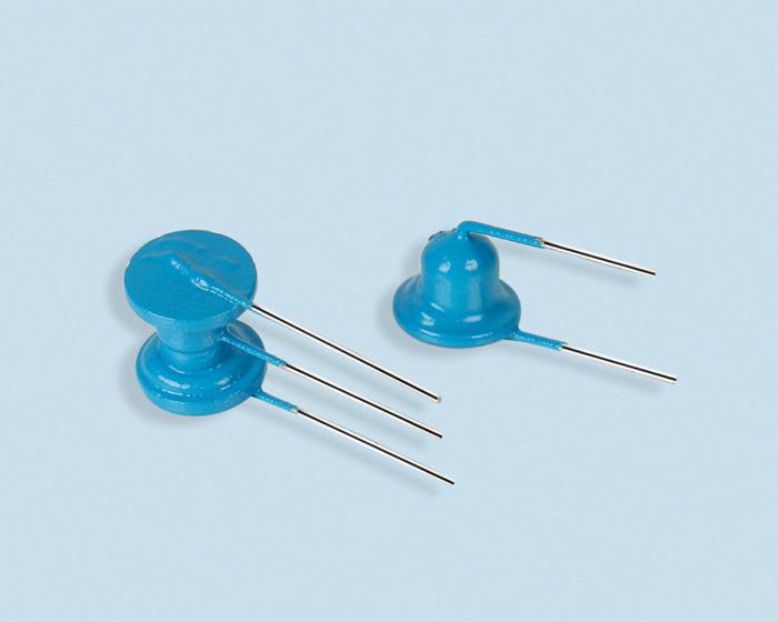 陶瓷电源防雷模块 2R16